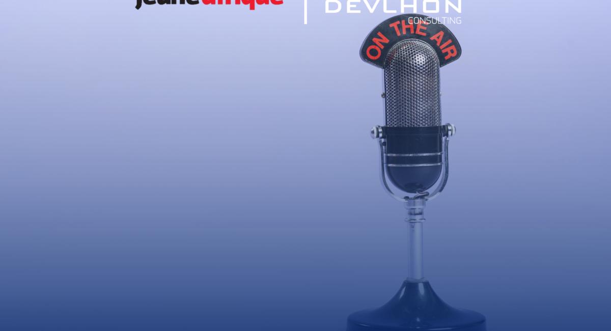 Retrouvez les questions de Jeune Afrique à Yoann Lhonneur, Directeur Associé de DEVLHON Consulting