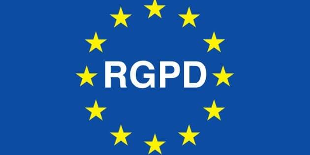 Impacts de la Réglementation RGPD sur la Banque de Détail et d'Investissement