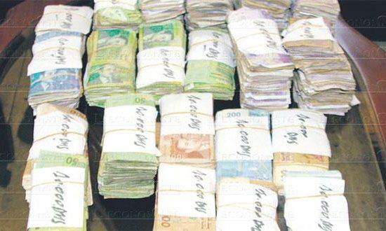 Blanchiment des capitaux: Comment la justice intensifie la traque