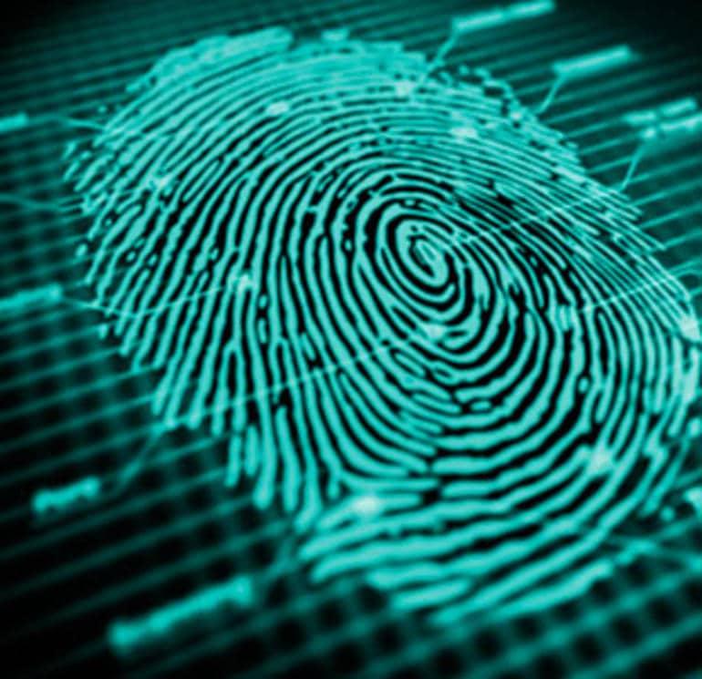 identité numérique banque