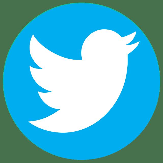 DEVLHON Twitter